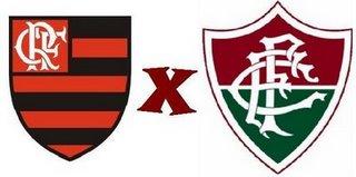 Fla-Flu do Século nas Oitavas da Libertadores. Será ????